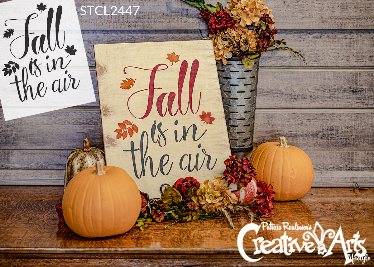 Fall Template Word from cdn11.bigcommerce.com