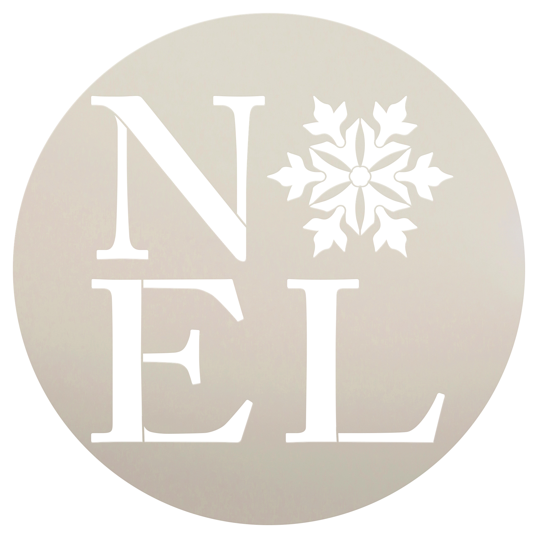 """Noel with Snowflake 