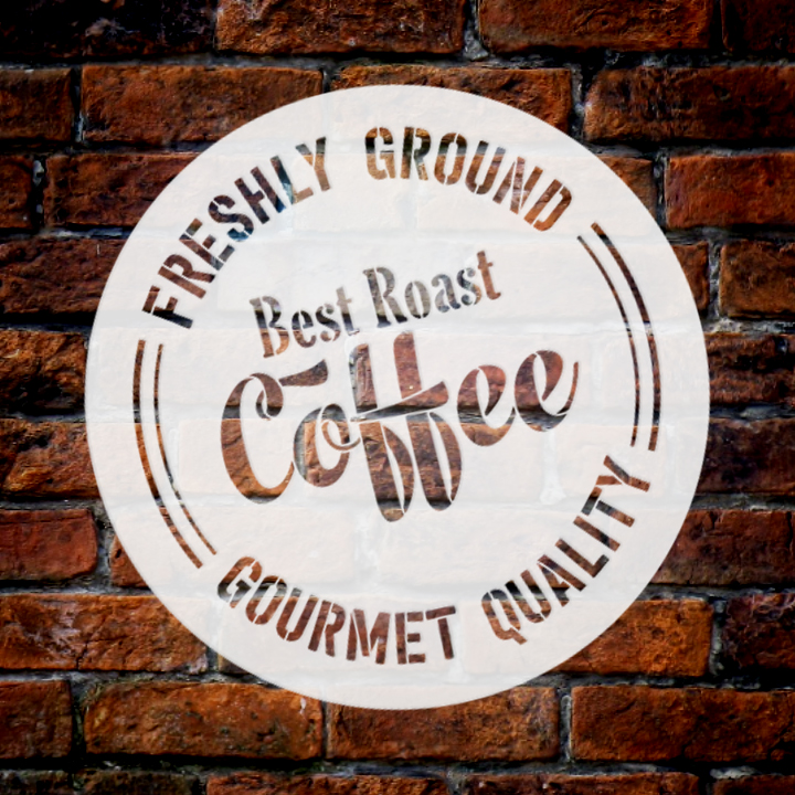 """Best Roast Coffee 