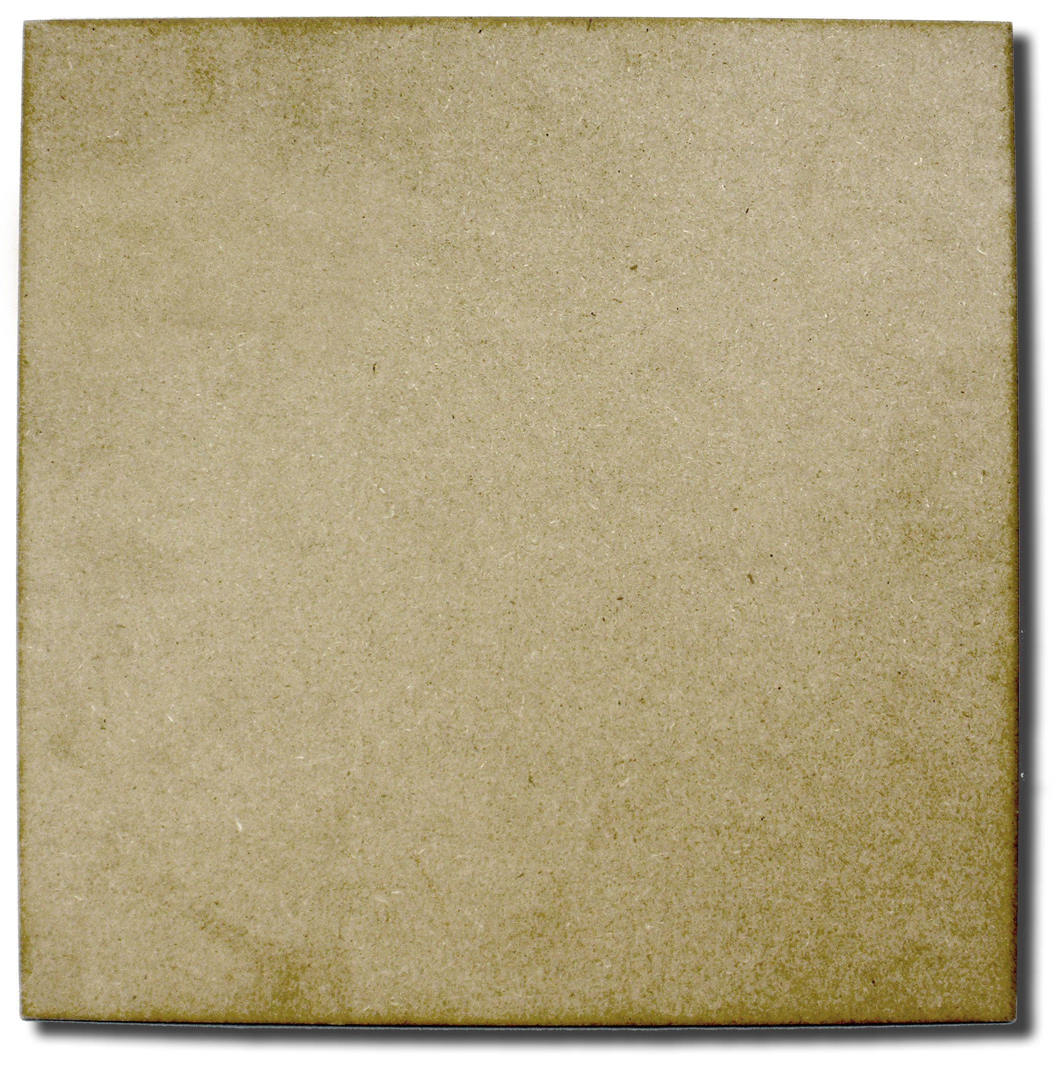 """Essential Square Surface - 18"""" x 18"""""""
