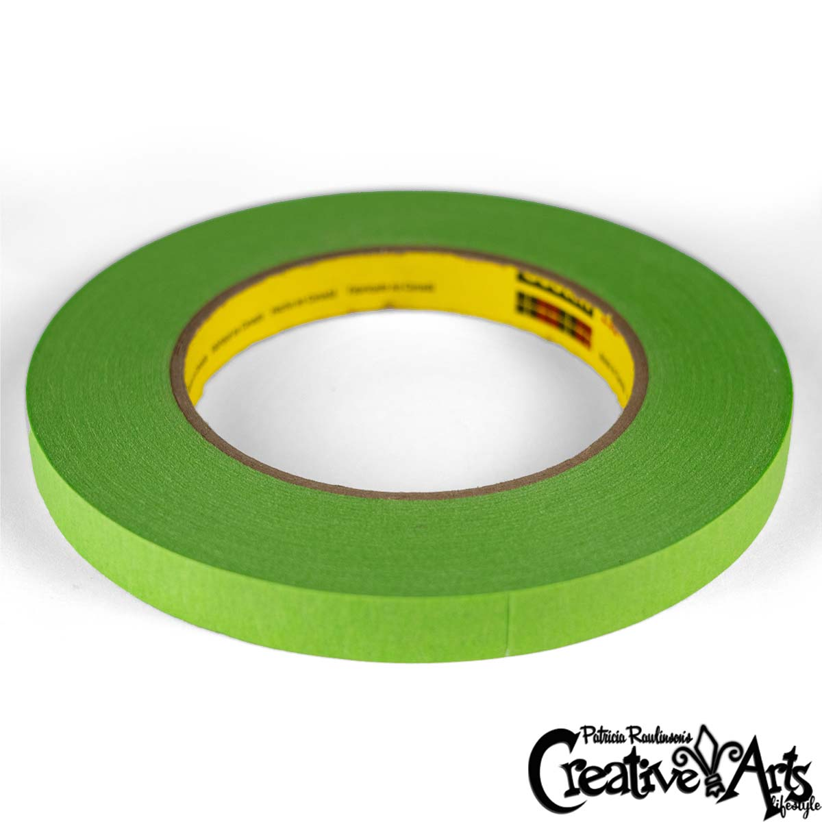 Stretchy Tape   Select Width   TOOL113