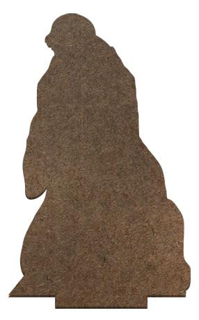 Standing Surface Figure - Joseph