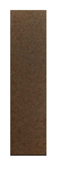 Essential Rectangle Surface - 4 x 16