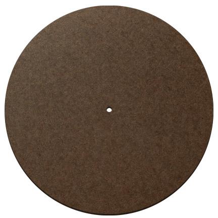 "Flat Clock Surface 11"""