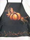 Fall Cookin' E-Packet - Patricia Rawlinson