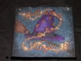 Halloween Magic E-Packet - Patricia Rawlinson