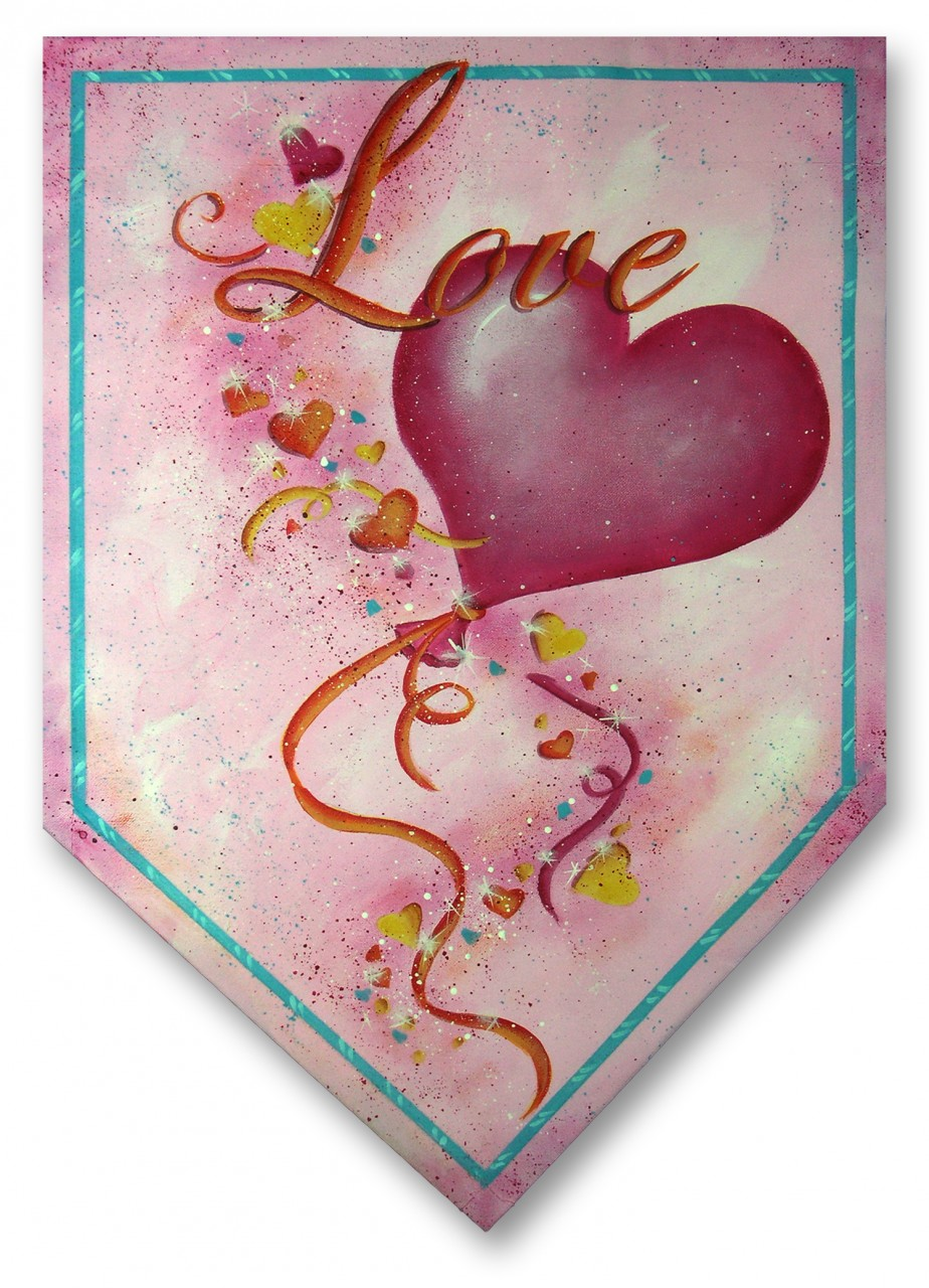 Celebrate Love E-Packet - Patricia Rawlinson