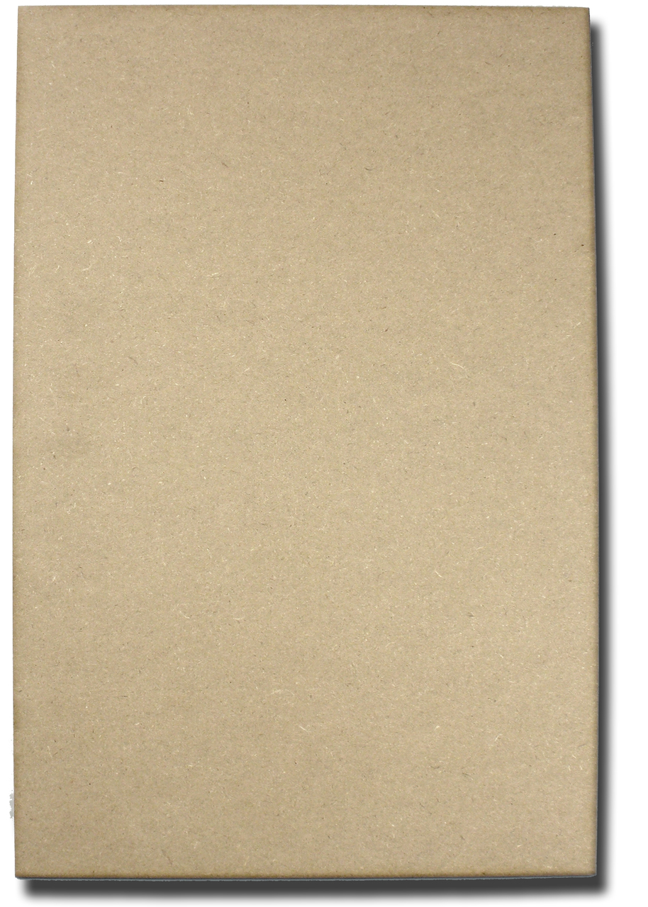 """Essentials Rectangle Surface - 8"""" x 10"""""""