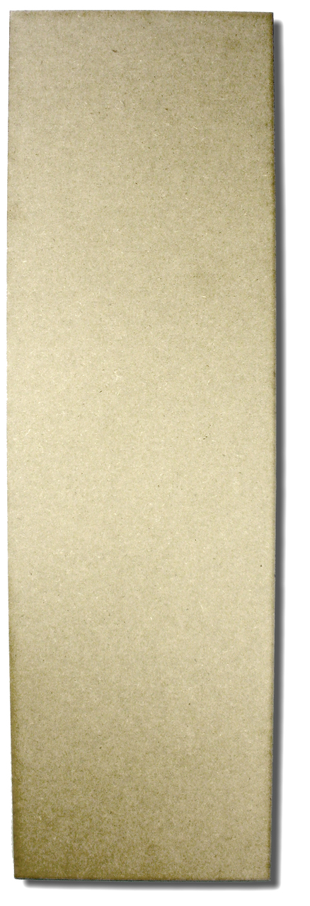 """Essentials Rectangle Surface - 5"""" x 15"""""""