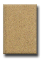 """Essentials Rectangle Surface - 2"""" x 3"""""""