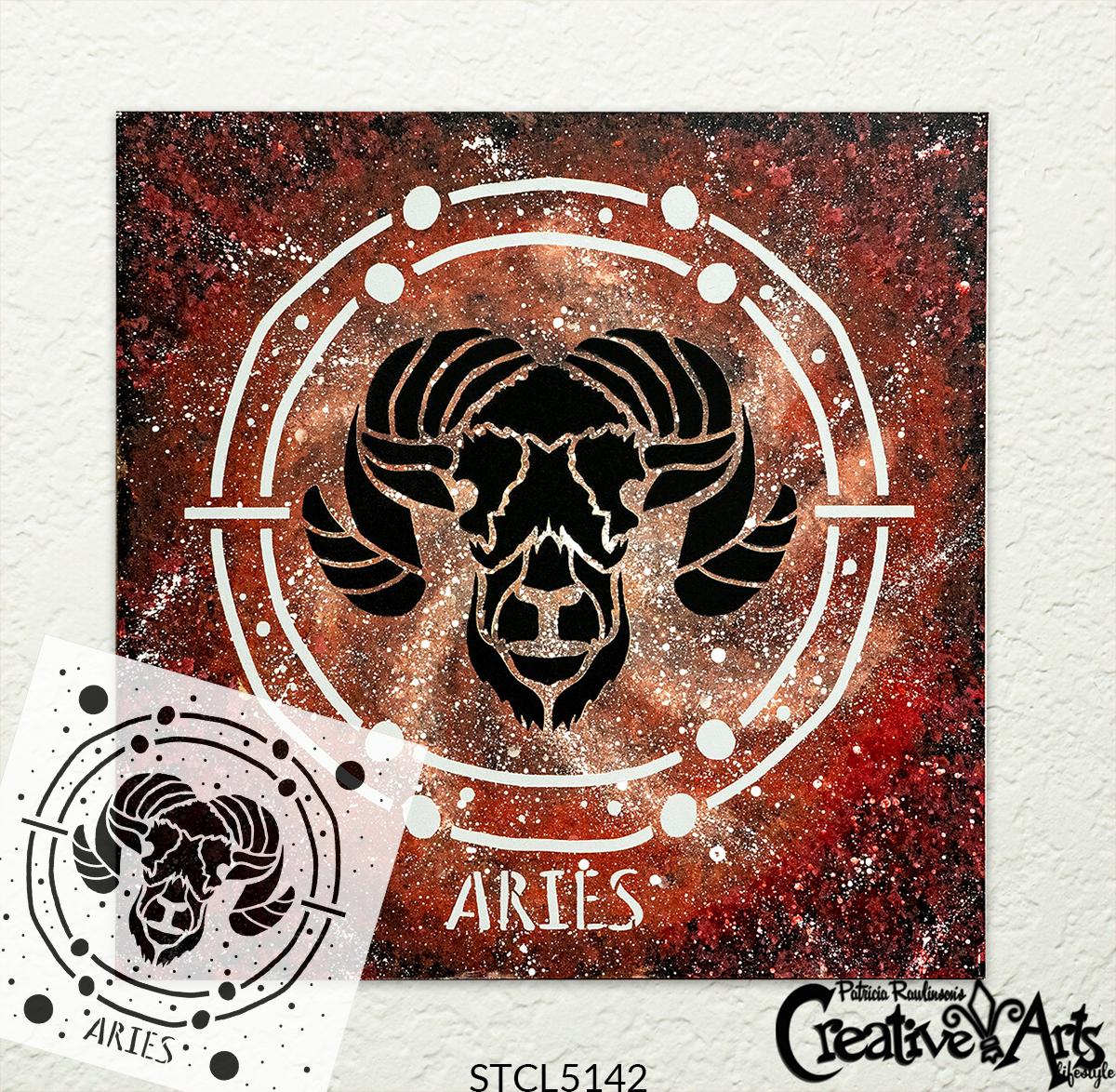 5142-aries-whitebackground-with-stencil-sku-cal-logo.jpg