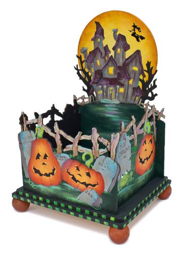536-halloween-treat-box-pi.jpg