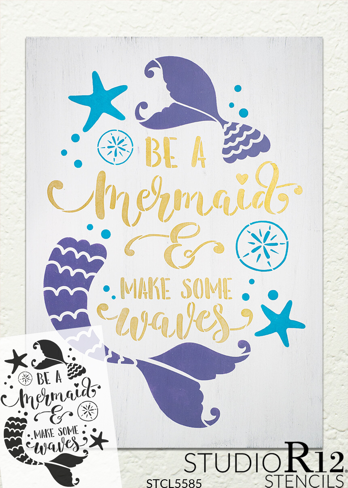 5585-be-a-mermaid-white-background-stencil-sku-r12.jpg