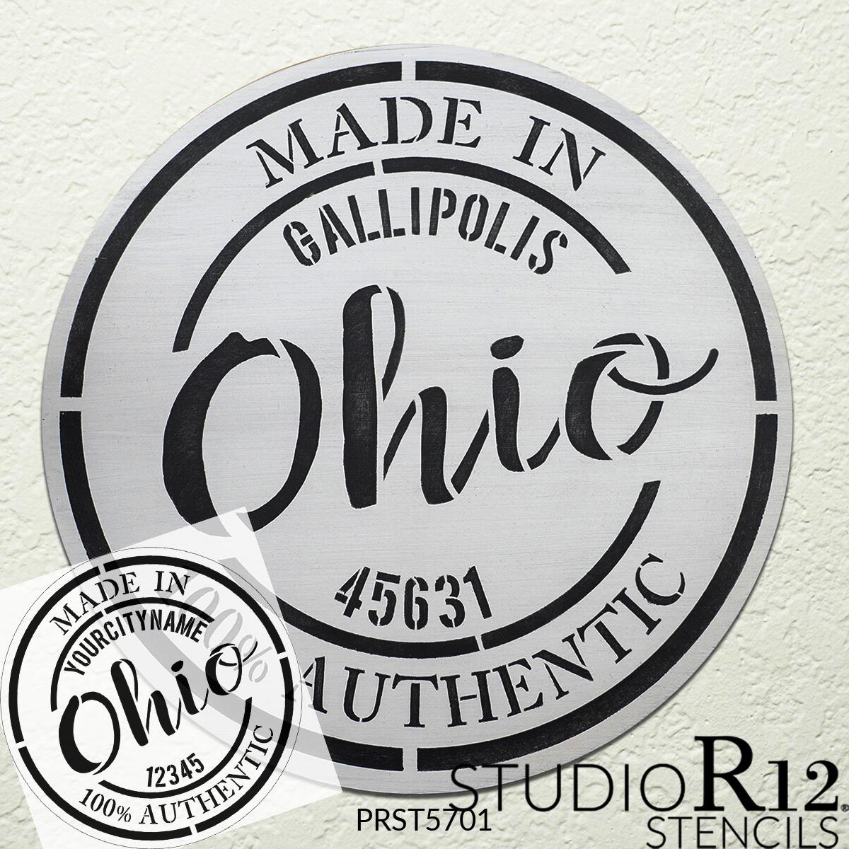 5701-ohio-stamp-white-backgroundwith-stencil-sku-r12.jpg