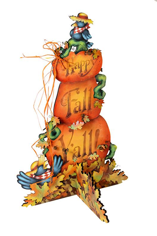 626-happy-fall-yall-pi.jpg