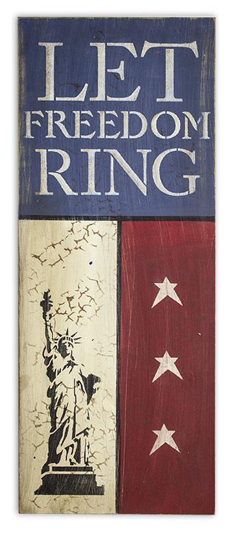 667-let-freedom-ring-plaque-pi.jpg