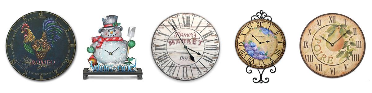 cal-banner-clocks.jpg
