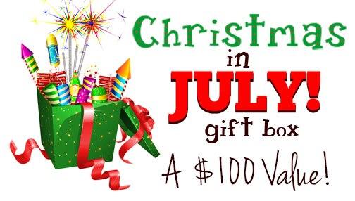 christmas-in-july-gift-box-03740.1562099047.1280.1280.jpg