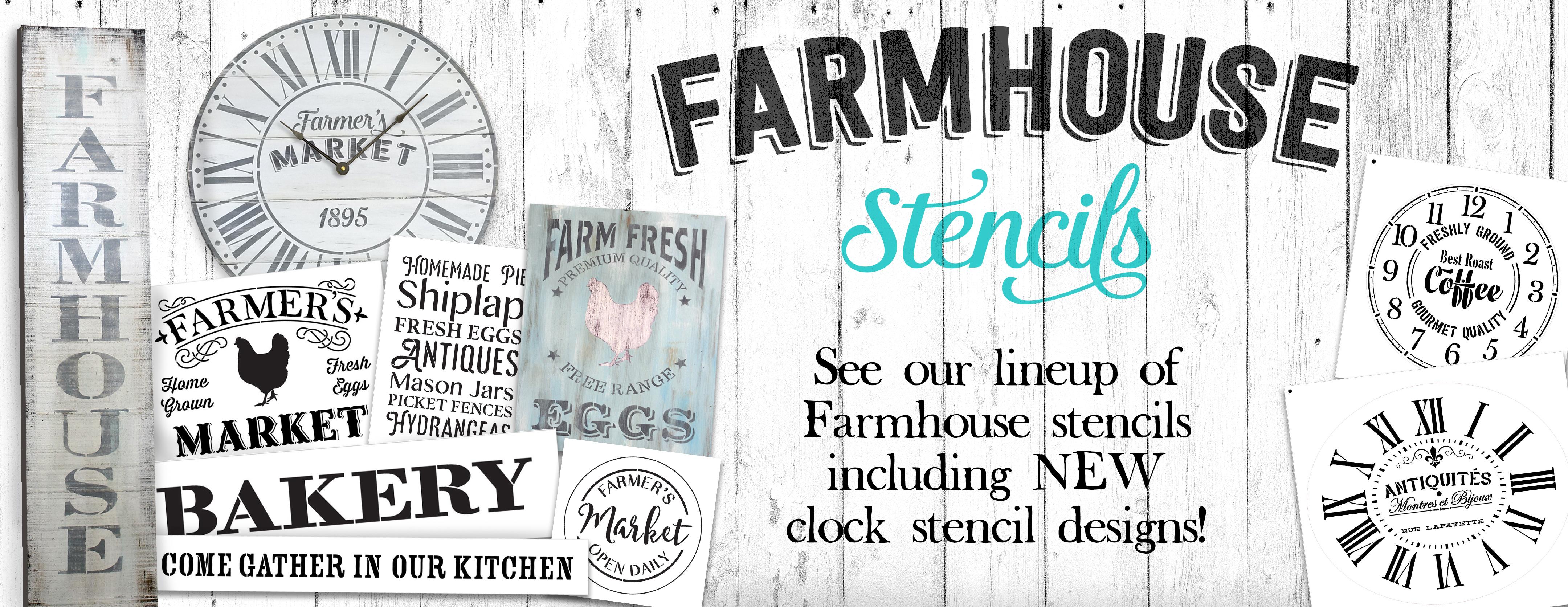 farmhouse-clock-banner2.jpg