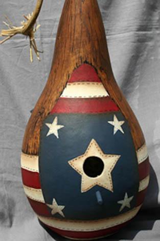 patriotic-birdhouse-1.jpg