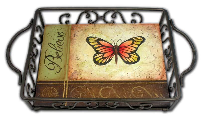pr447-butterfly-believe-tray-pi-3.jpg