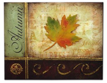pr456-autumn-leaf-pi.jpg