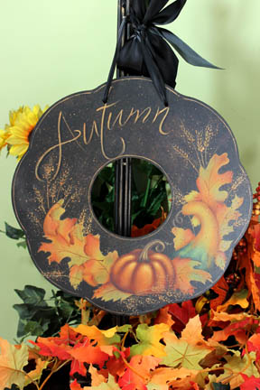 pr483-autumn-wreath-pi.jpg