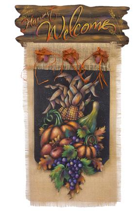pr518-harvest-welcome-pi.jpg