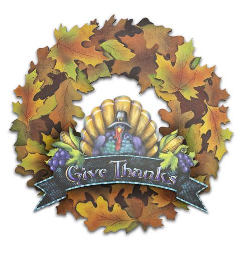 pr548-thankful-wreath-pi.jpg
