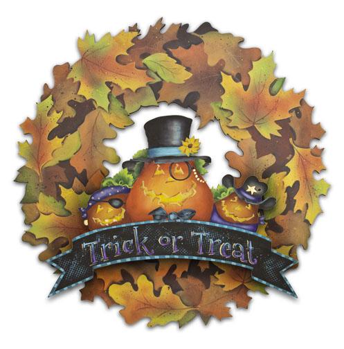 pr549-halloween-wreath-pi.jpg