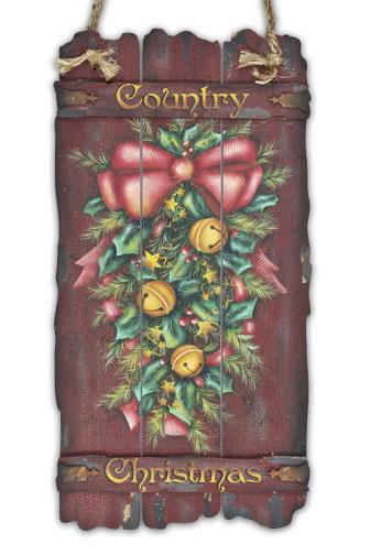pr557-country-christmas-pi.jpg