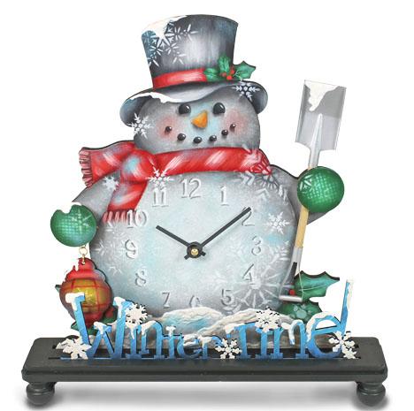 pr558-winter-time-clock-pi.jpg