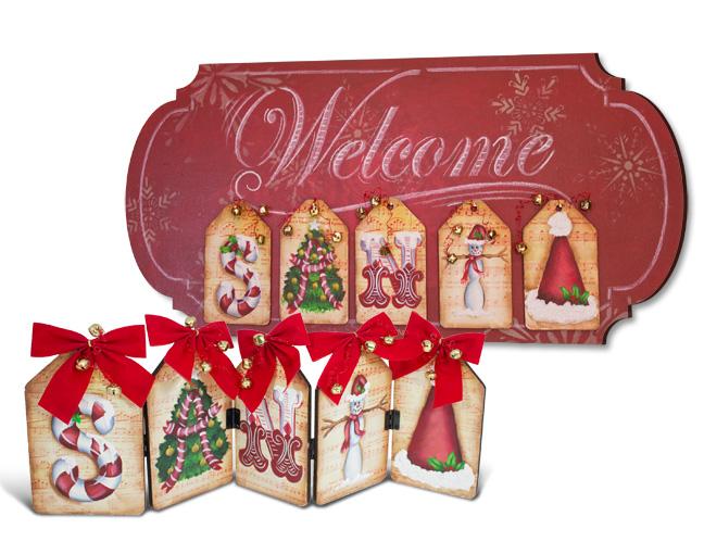 pr570-welcome-santa-plaque-pi.jpg