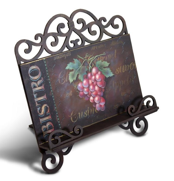pr605-gourmet-cookbook-stand-pi.jpg