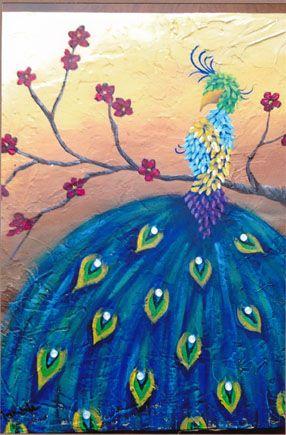 rtra033-pretty-peacock-pi.jpg