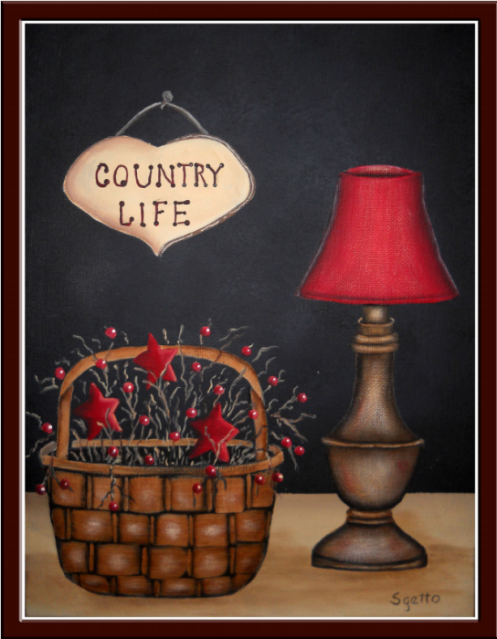 sgea004-country-life-painting-pi.png