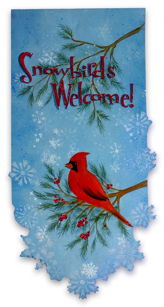 snowbird-banner.jpg