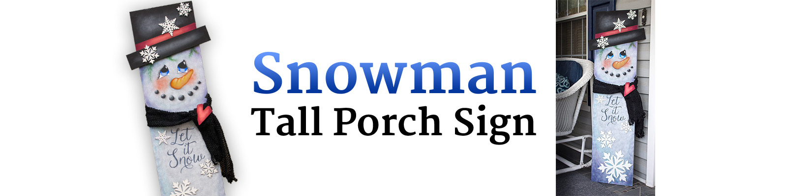snowman-porch-sign-banner-1-.jpg