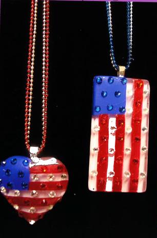 tcaa014-american-flag-pendant-pi.png