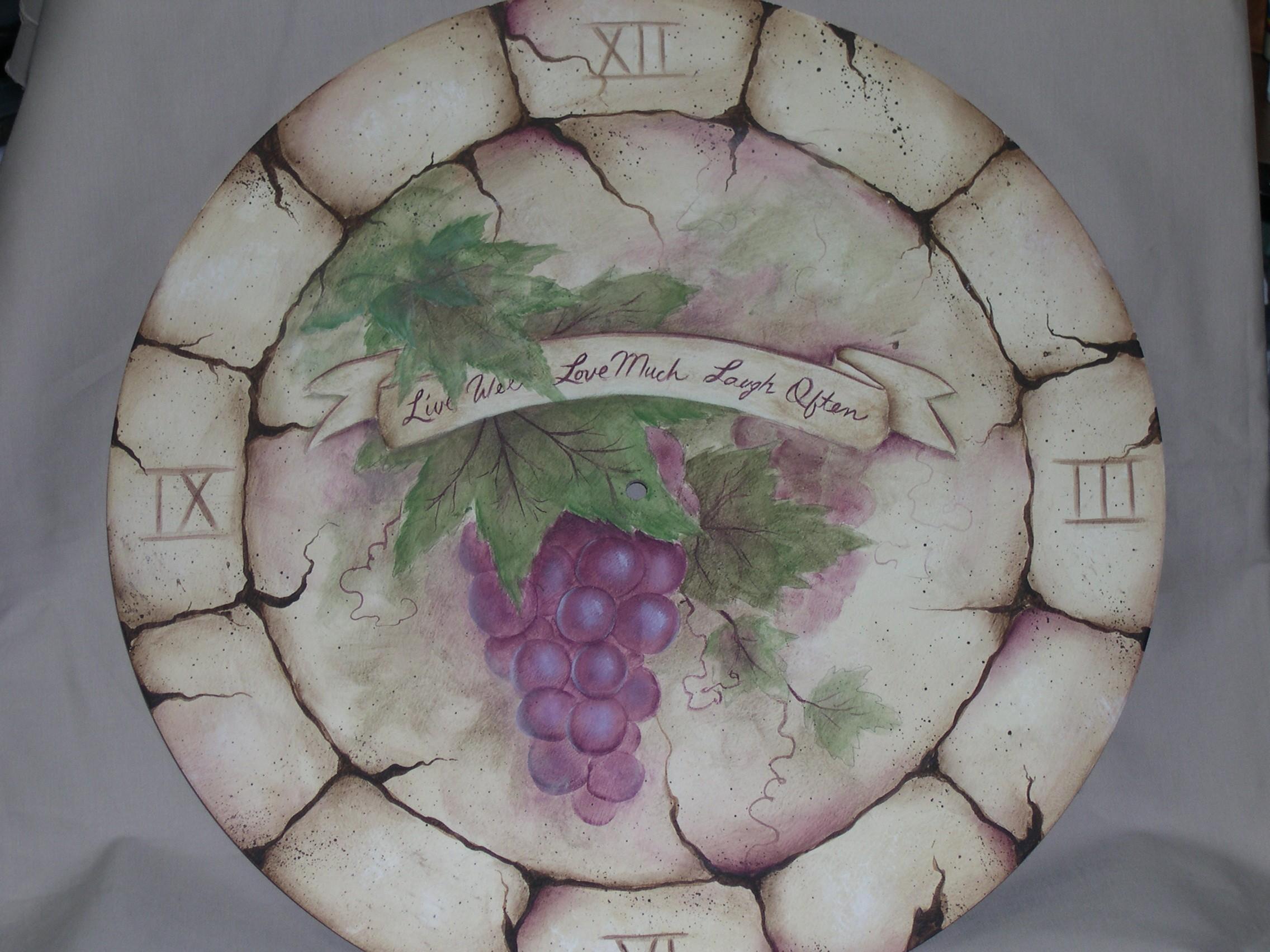 tuscan-grapes-clock.jpg
