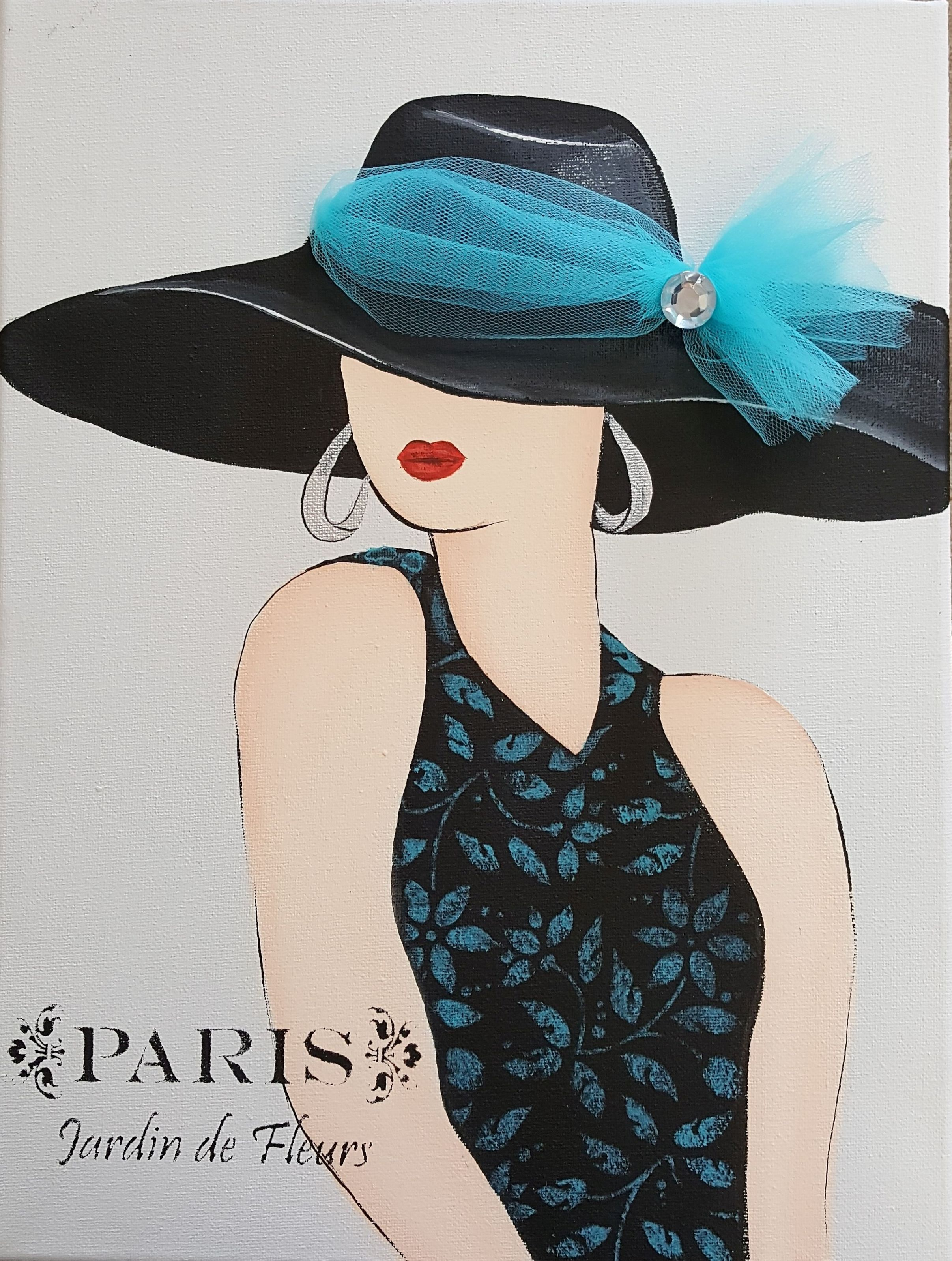 wfaa292-paris-girl-turquoise-pi.jpg