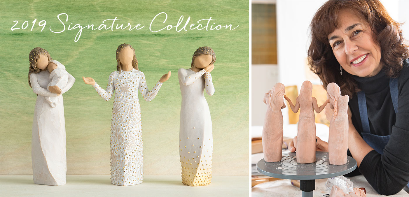 2019 Signature Collection