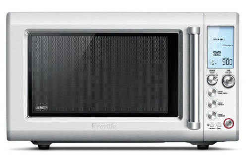 Breville Convection Oven Bov900bss The Smart Oven Air