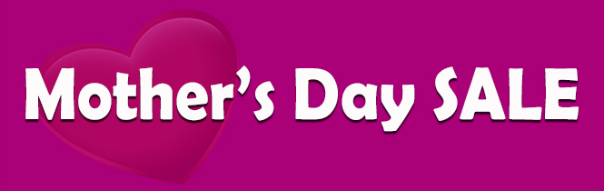 sale-mothersday-665x220.jpg