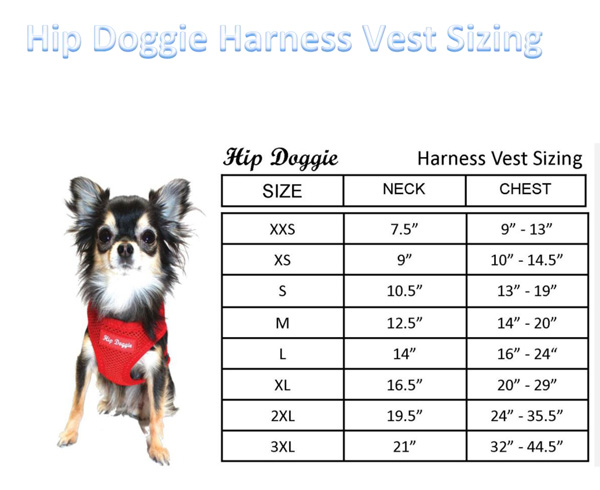 hip-doggie-sizing-harness-600.jpg