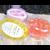 Fruit Soap Bundle