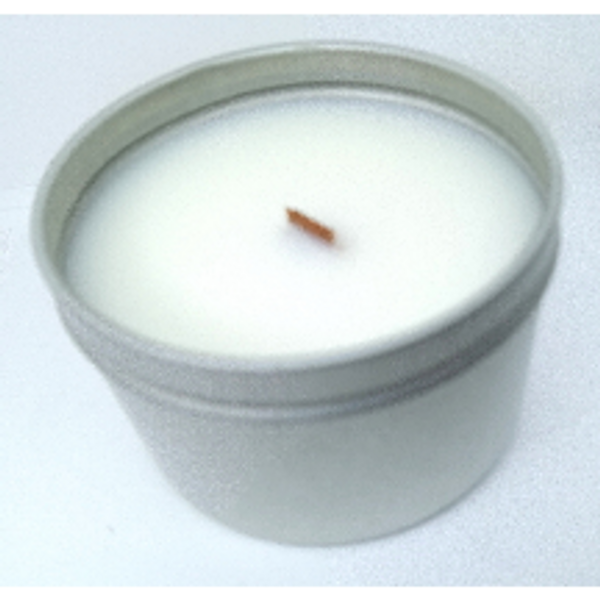 Relaxation Candles (8oz)