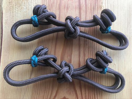 Rope Slobber
