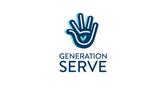 Generation SERVE Is Transforming Teen Volunteers Into Future Community Leaders