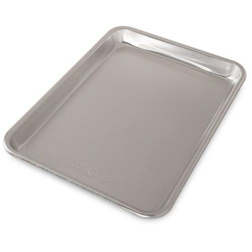 Quarter Sheet Cake Pan
